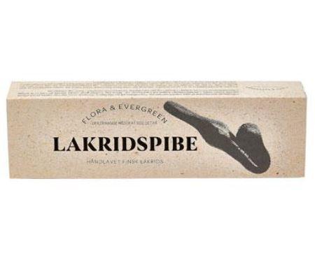 LakridsPibe