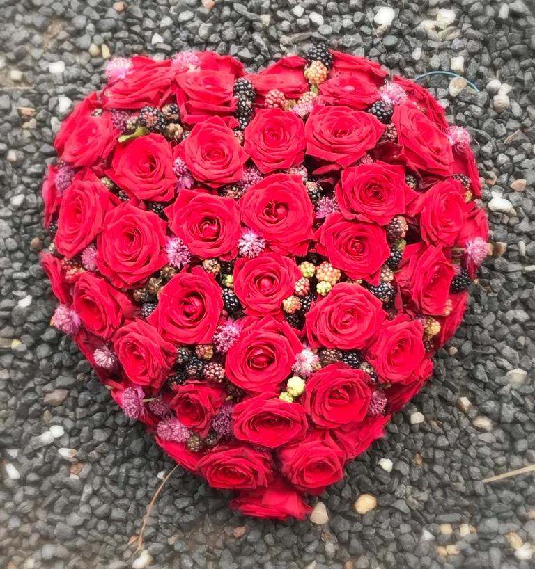 Hjerte 2